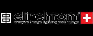 Elinchrom, light system