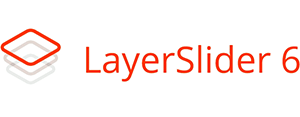 LayerSlider 6 - WP plugin partner