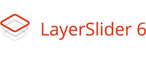 LayerSlider 6 – WP plugin