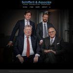 Schifferli & Associate 2021
