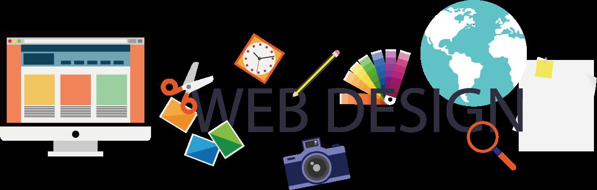 web-design-digital-marketing-photo