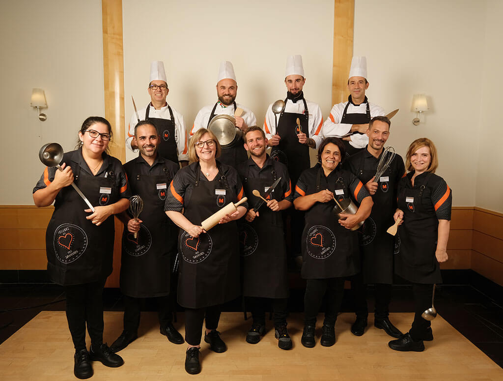 groupe migros geneve 2021 before